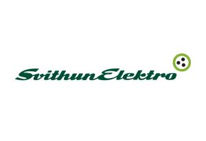 svitun-elektro-sponsor-julebygdspelet