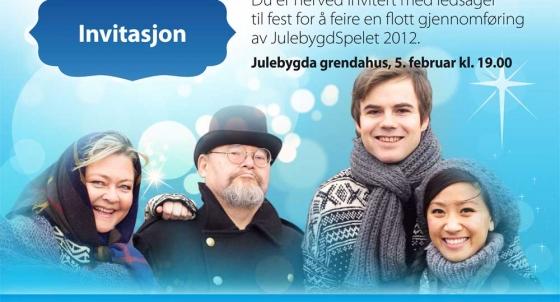 invitasjon-til-fest-februar-2013