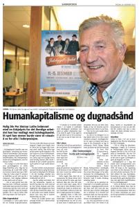 Skjermbilde 2014-11-06 kl. 14.21.26