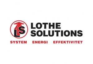 sponsor-det-store-julespelet-lothe-solutions