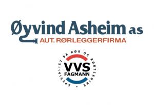 sponsor-det-store-julespelet-oyvind-asheim