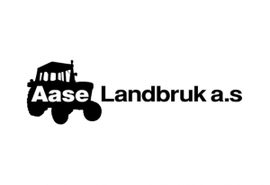 sponsor-julebygdspelet-aase-landbruk