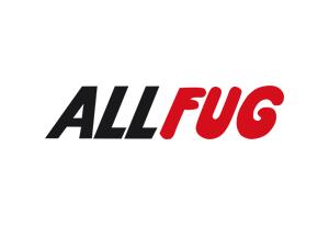 sponsor-julebygdspelet-allfug