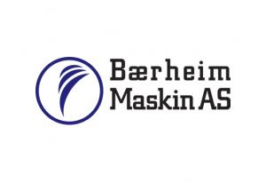sponsor-julebygdspelet-barheim-maskin