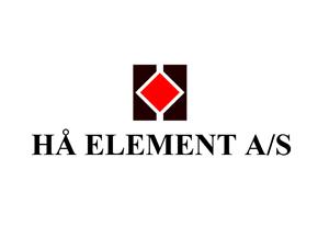 sponsor-julebygdspelet-haa-element