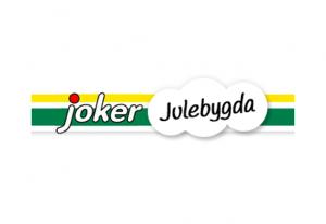 sponsor-julebygdspelet-joker-julebygda