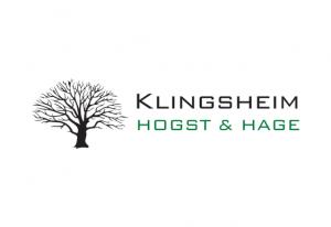 sponsor-julebygdspelet-klingsheim
