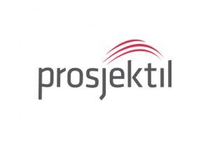 sponsor-julebygdspelet-prosjektil