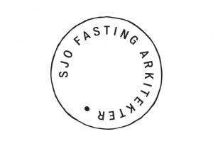 sponsor-julebygdspelet-sjo-fasting