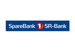 sponsor-julebygdspelet-sparebank-1-sr-bank