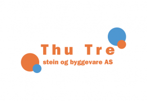 sponsor-julebygdspelet-thu-tre