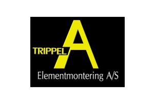 sponsor-julebygdspelet-trippel-a