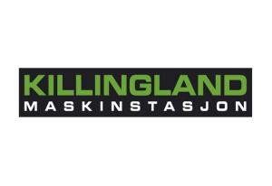 sponsor-julebygdspelet-killingland-maskinstasjon