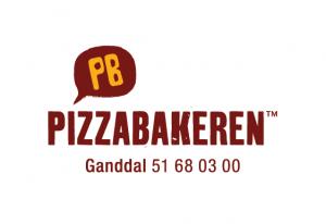 sponsor-det-store-julespelet-pizzabakeren-ganddal