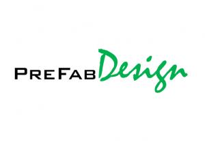 sponsor-det-store-julespelet-prefab-design