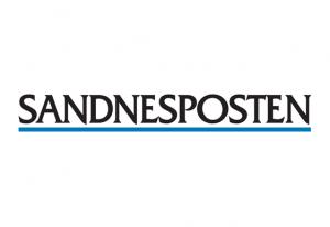 sponsor-det-store-julespelet-sandnesposten