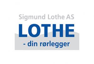 sponsor-det-store-julespelet-sigmund-lothe-rorlegger-NY