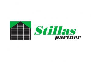 sponsor-det-store-julespelet-stillaspartner