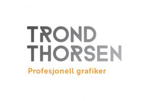 sponsor-det-store-julespelet-trond-thorsen