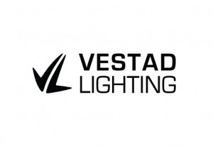 sponsor-det-store-julespelet-vestad-lightning