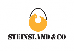 sponsor-det-store-julespelet-steinsland
