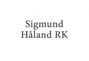 sponsor-det-store-julespelet-sigmund-haaland-rk