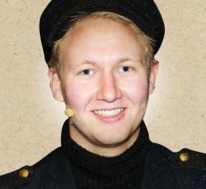 Kenneth Kittilsen