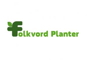 sponsor-det-store-julespelet-folkvord-planter