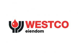 sponsor-det-store-julespelet-westco
