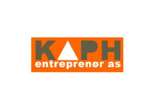 KAPH-Entreprenør AS