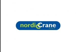 Nordic Crane