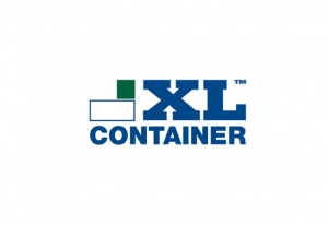 XL-Container