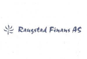 sponsor-det-store-julespelet-raugstad-finans