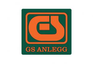 sponsor-det-store-julespelet-GS-anlegg