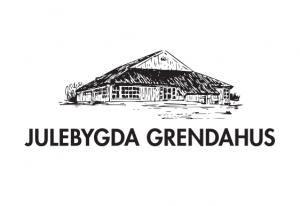 sponsor-det-store-julespelet-julebygda-grendahus
