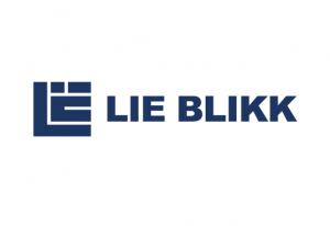 sponsor-det-store-julespelet-lie-blikk
