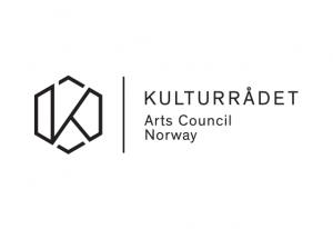 sponsor-det-store-julespelet-norsk-kulturraad