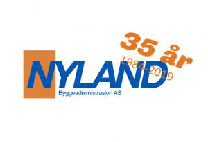 sponsor-det-store-julespelet-nyland