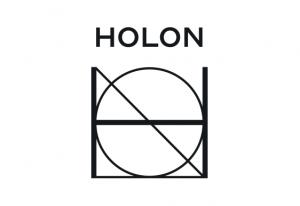 sponsor-det-store-julespelet-holon
