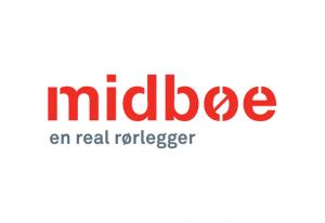 sponsor-det-store-julespelet-midboe