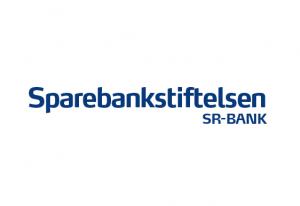 sponsor-det-store-julespelet-sparebankstiftelsen-sr-bank